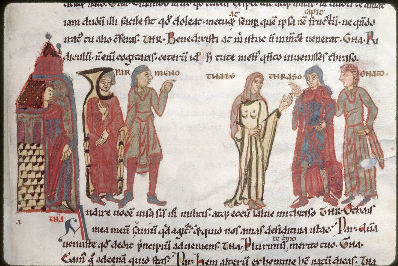 Tours, Bibl. mun., ms. 0924, f. 019