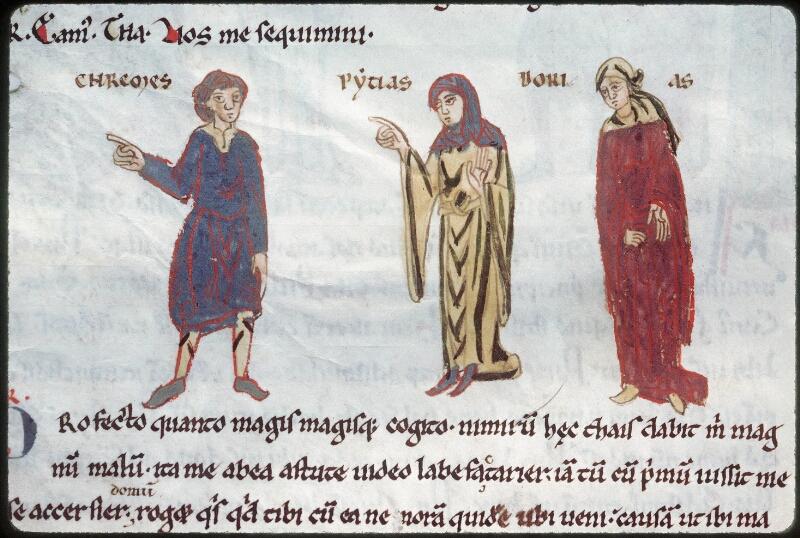 Tours, Bibl. mun., ms. 0924, f. 019v