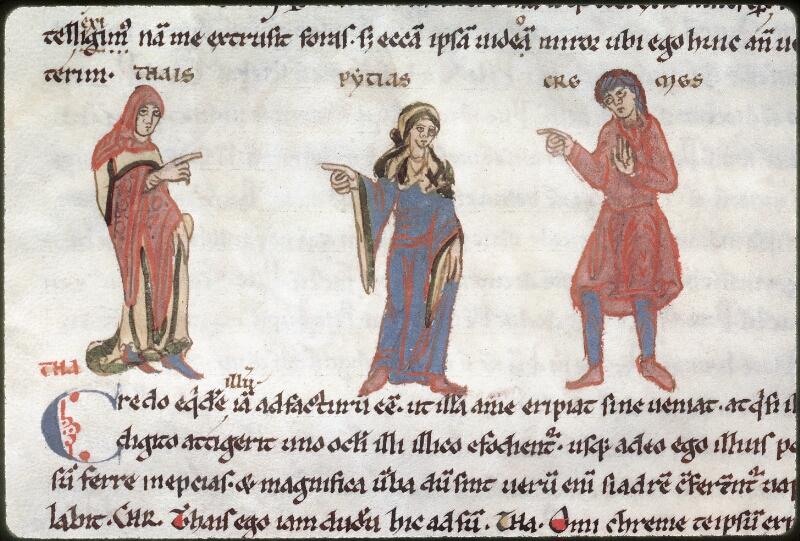 Tours, Bibl. mun., ms. 0924, f. 022v