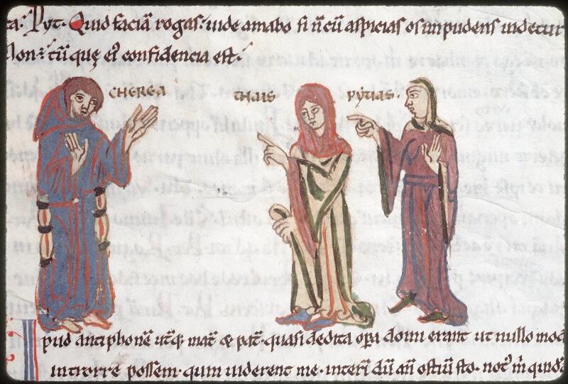 Tours, Bibl. mun., ms. 0924, f. 024