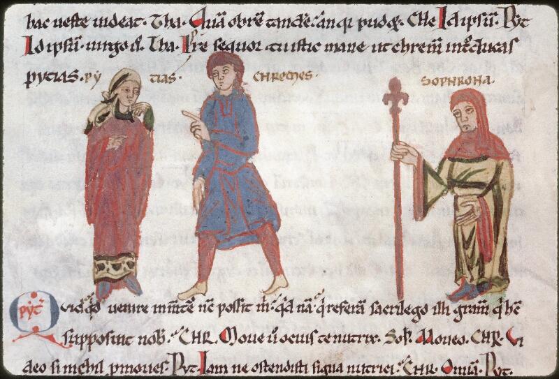 Tours, Bibl. mun., ms. 0924, f. 024v