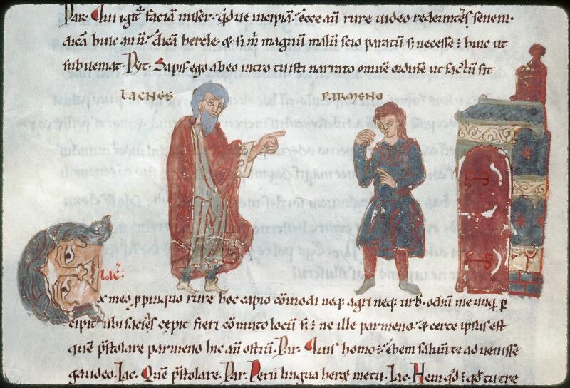 Tours, Bibl. mun., ms. 0924, f. 025v