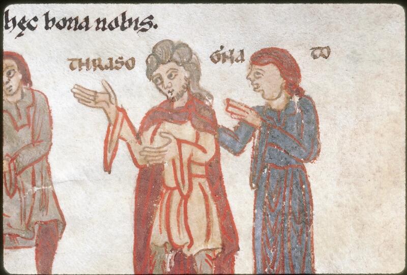 Tours, Bibl. mun., ms. 0924, f. 026v - vue 4