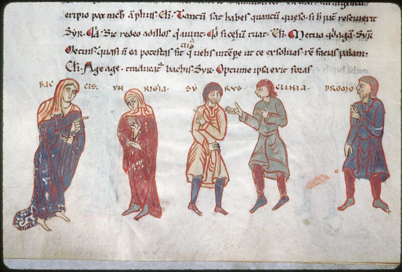 Tours, Bibl. mun., ms. 0924, f. 035v