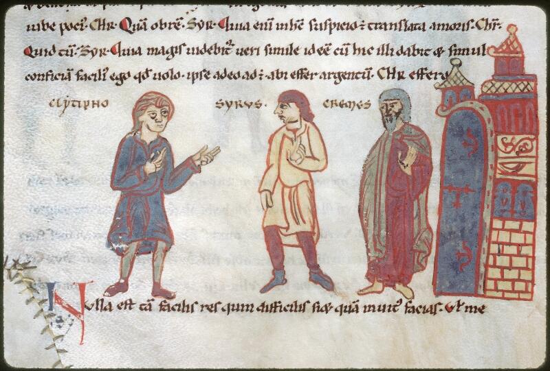 Tours, Bibl. mun., ms. 0924, f. 036v