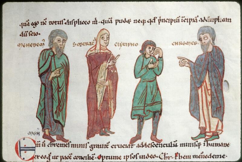 Tours, Bibl. mun., ms. 0924, f. 040 - vue 1