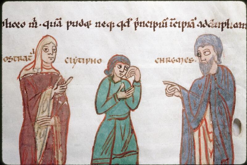 Tours, Bibl. mun., ms. 0924, f. 040 - vue 2