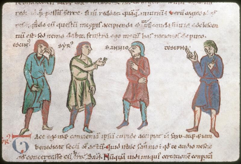 Tours, Bibl. mun., ms. 0924, f. 043