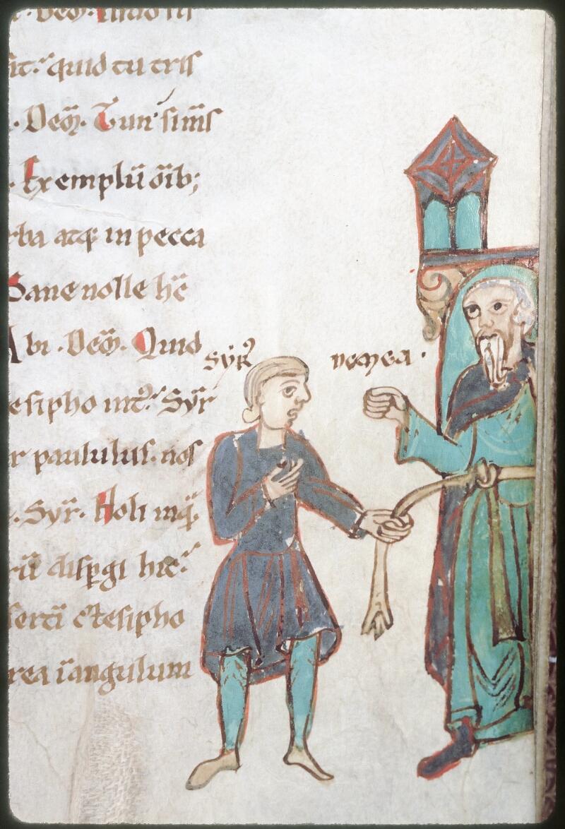 Tours, Bibl. mun., ms. 0924, f. 050 - vue 4