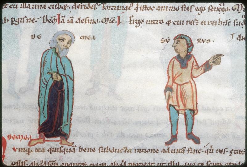 Tours, Bibl. mun., ms. 0924, f. 051