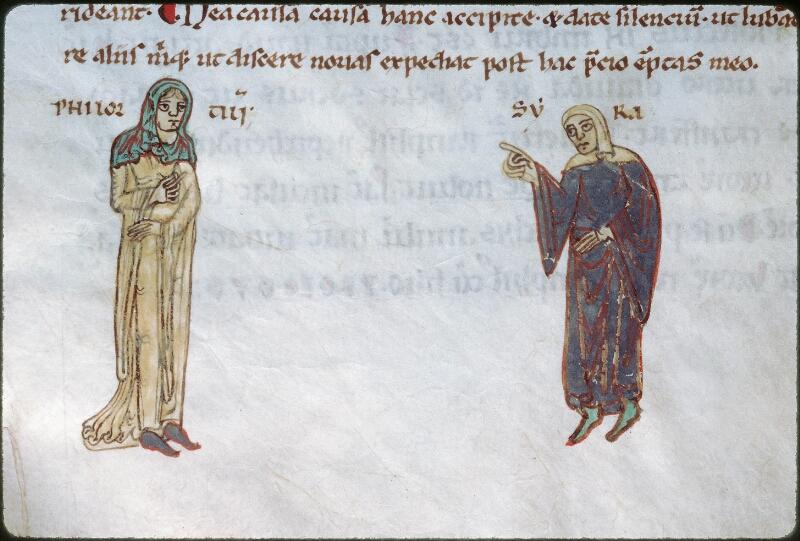 Tours, Bibl. mun., ms. 0924, f. 053v