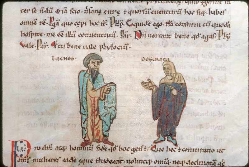 Tours, Bibl. mun., ms. 0924, f. 055