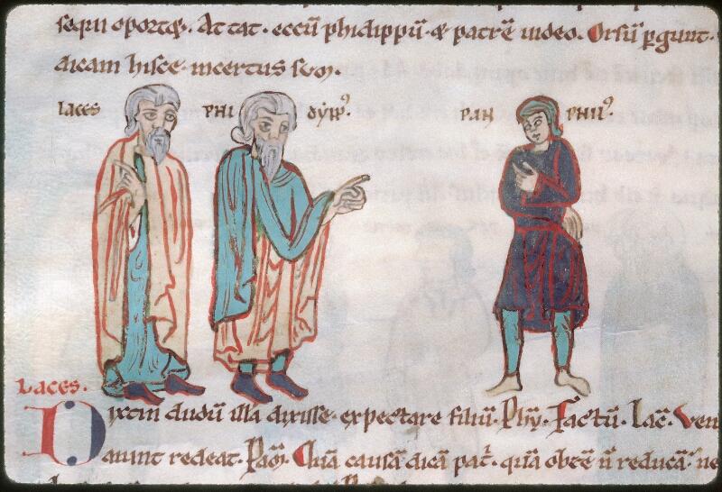 Tours, Bibl. mun., ms. 0924, f. 058v