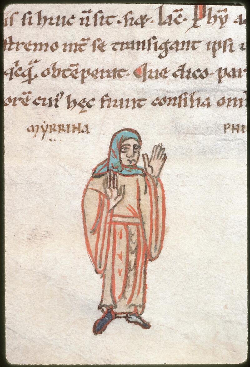 Tours, Bibl. mun., ms. 0924, f. 059 - vue 2