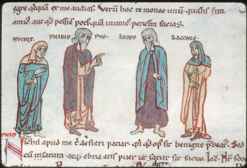 Tours, Bibl. mun., ms. 0924, f. 062v