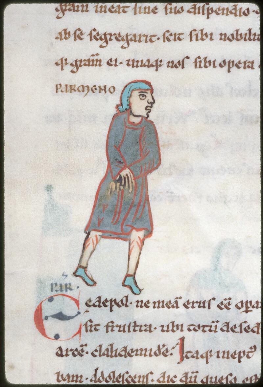 Tours, Bibl. mun., ms. 0924, f. 063 - vue 2