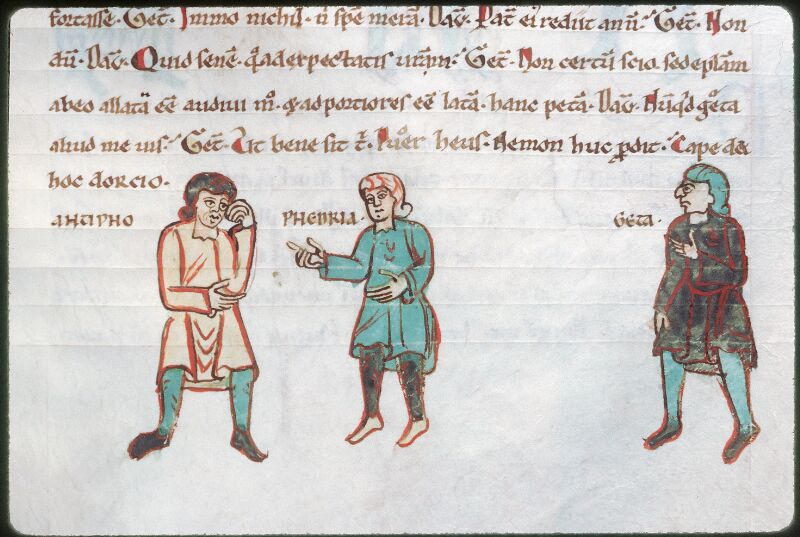 Tours, Bibl. mun., ms. 0924, f. 066