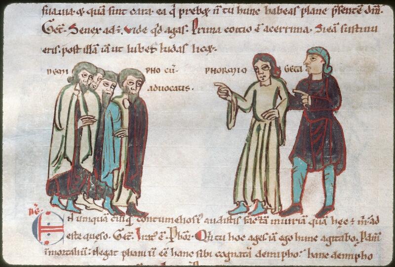 Tours, Bibl. mun., ms. 0924, f. 068v