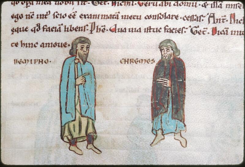 Tours, Bibl. mun., ms. 0924, f. 071
