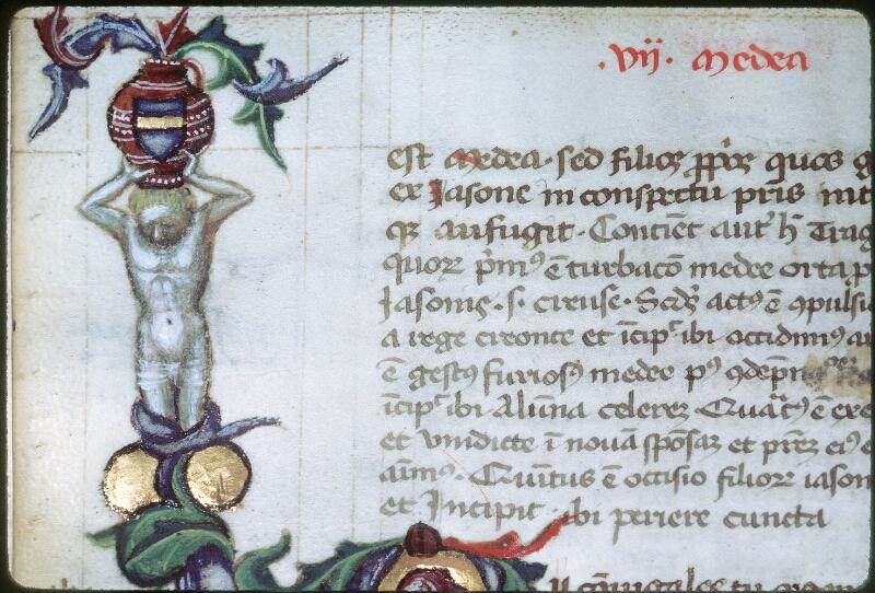 Tours, Bibl. mun., ms. 0926, f. 102v - vue 2