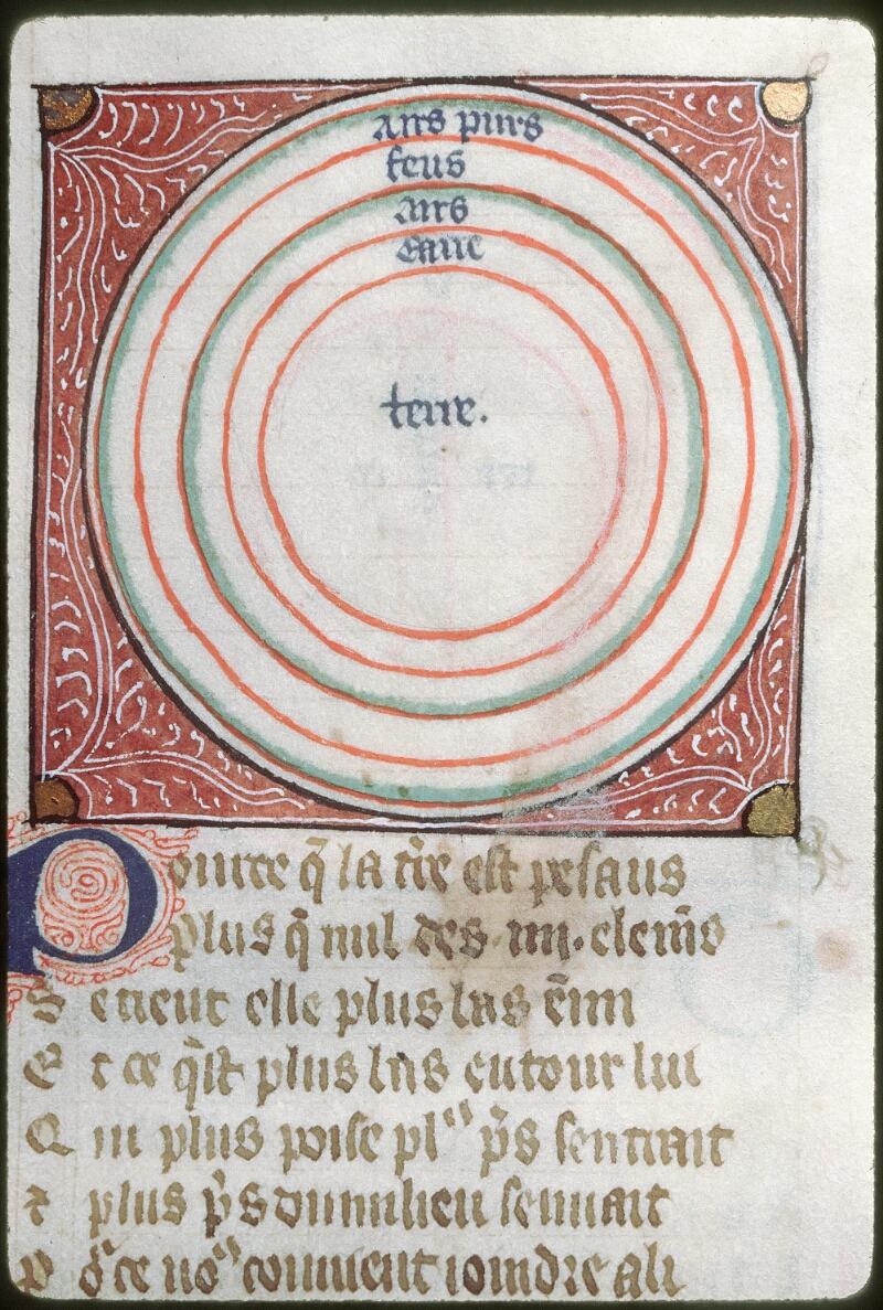 Tours, Bibl. mun., ms. 0947, f. 036