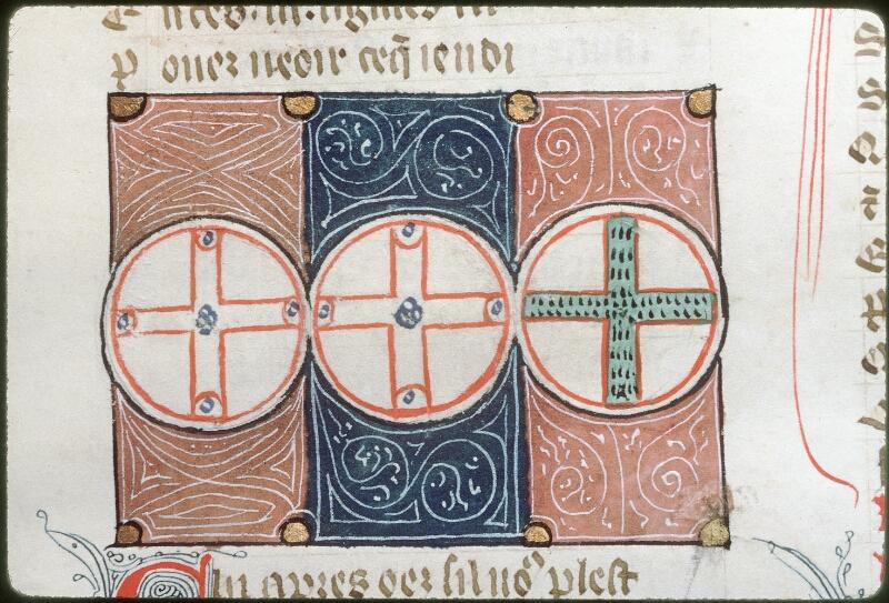 Tours, Bibl. mun., ms. 0947, f. 037