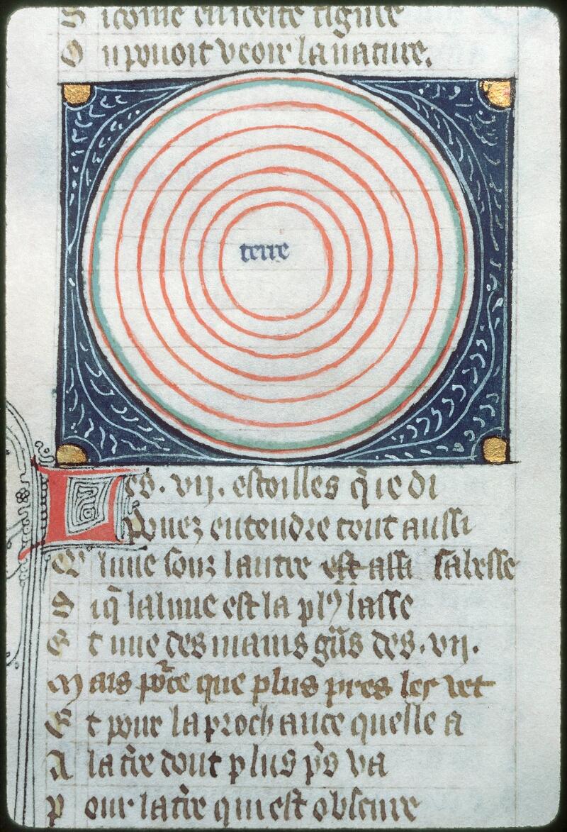 Tours, Bibl. mun., ms. 0947, f. 053