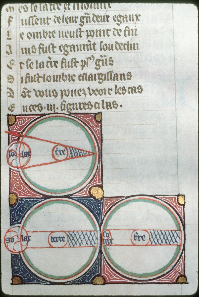 Tours, Bibl. mun., ms. 0947, f. 055