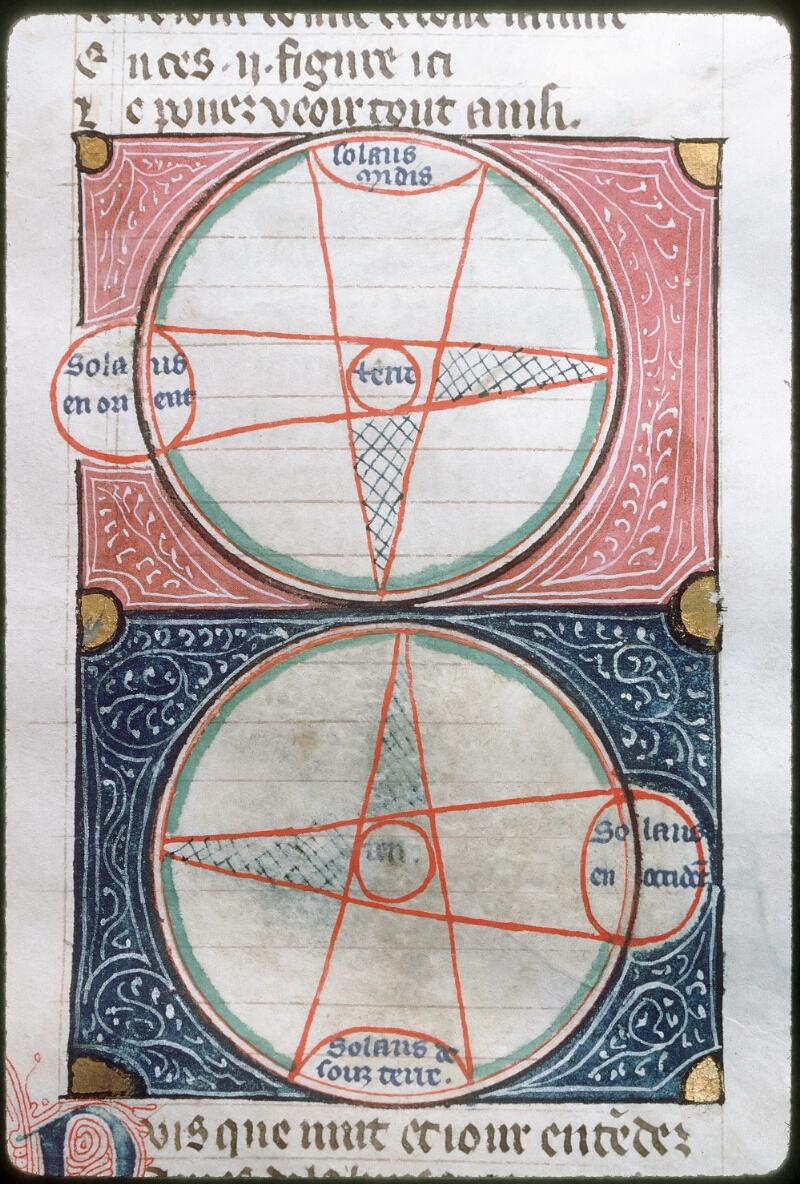 Tours, Bibl. mun., ms. 0947, f. 057