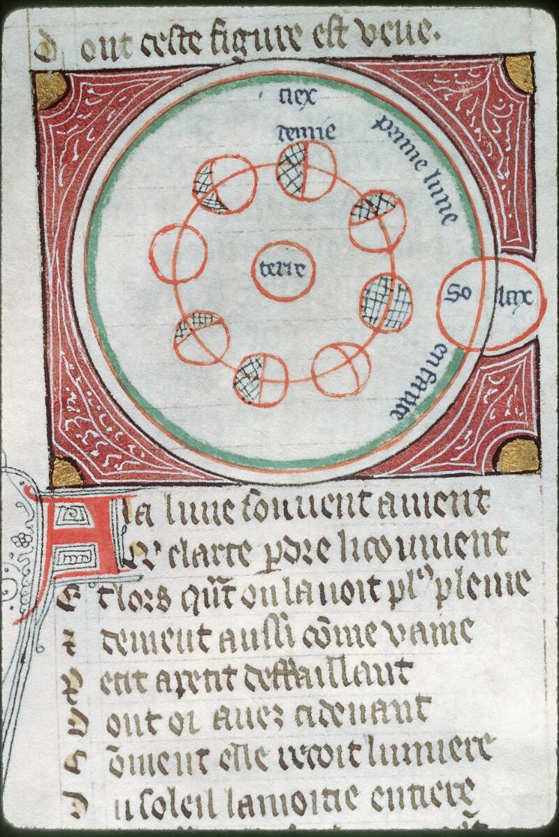 Tours, Bibl. mun., ms. 0947, f. 057v