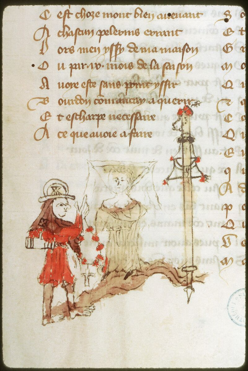 Tours, Bibl. mun., ms. 0950, f. 003