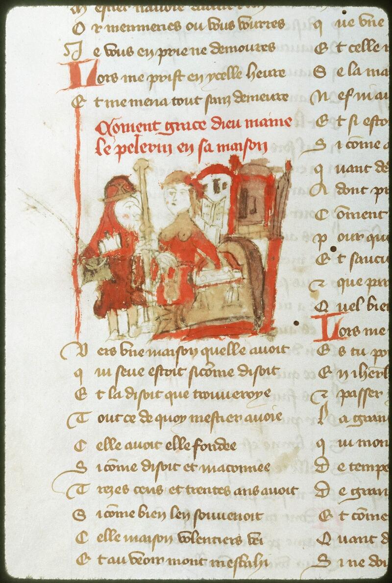 Tours, Bibl. mun., ms. 0950, f. 004v