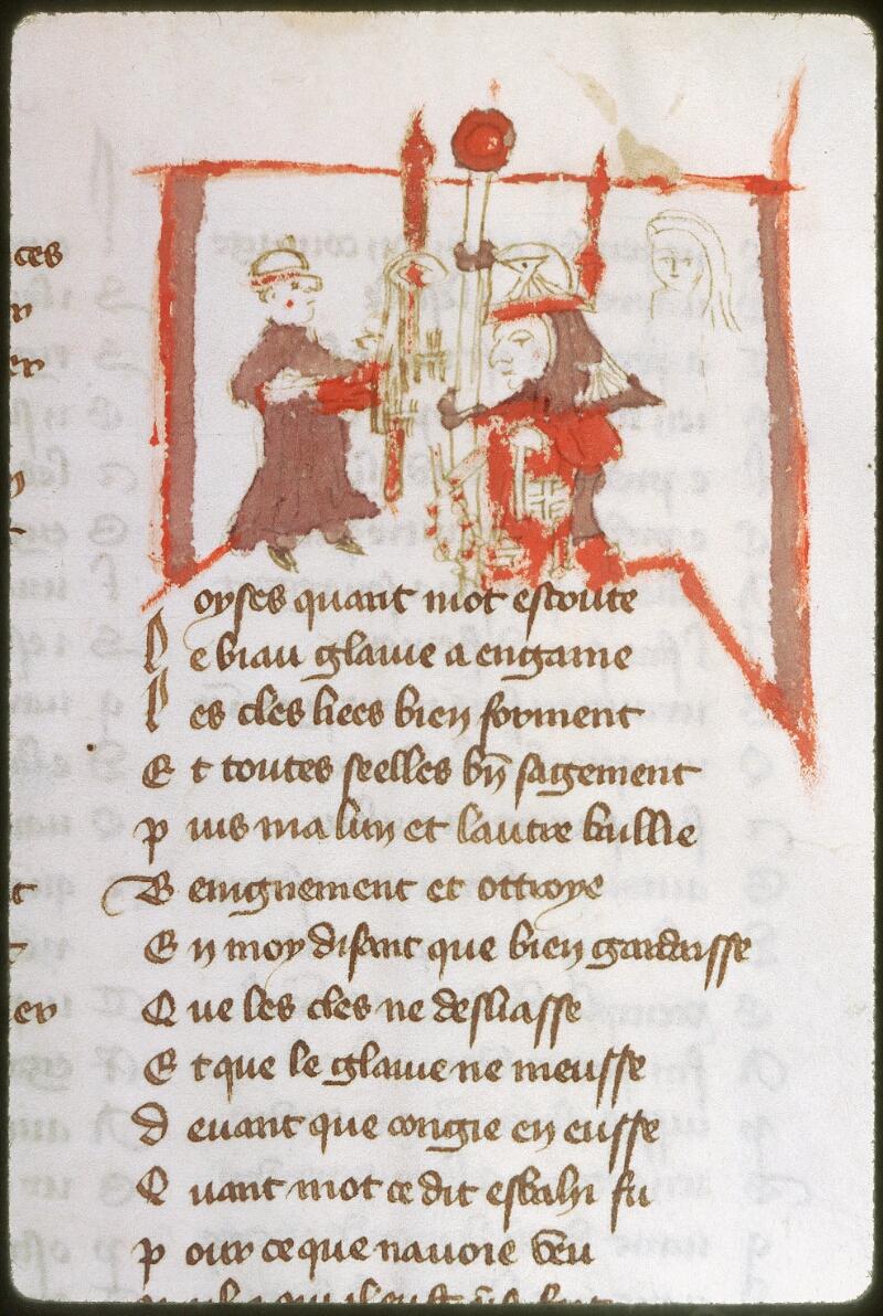 Tours, Bibl. mun., ms. 0950, f. 012