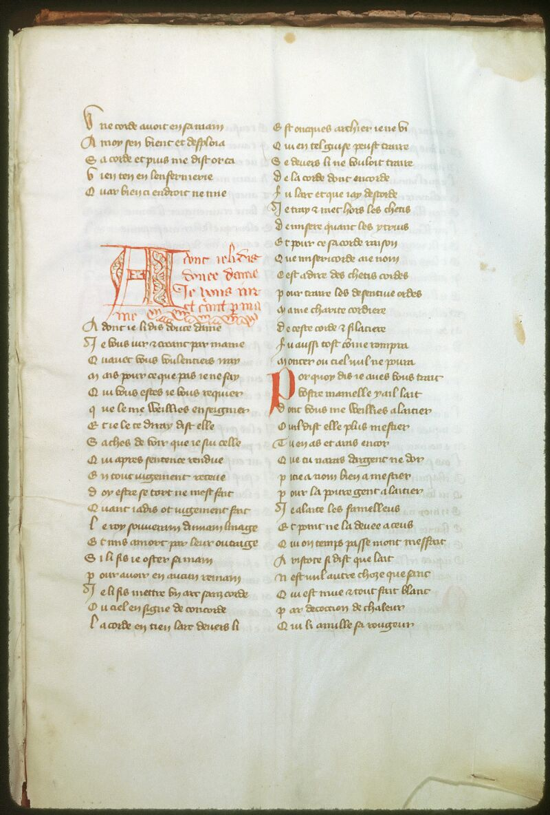 Tours, Bibl. mun., ms. 0950, f. 114