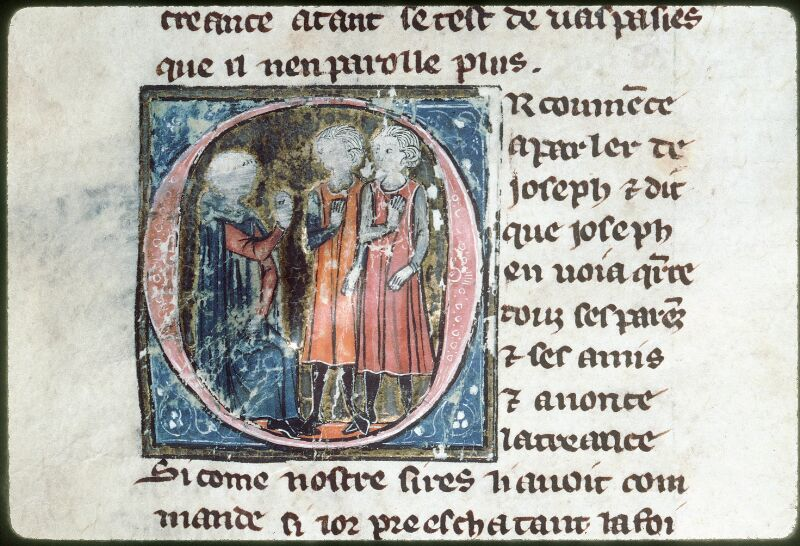 Tours, Bibl. mun., ms. 0951, f. 010v