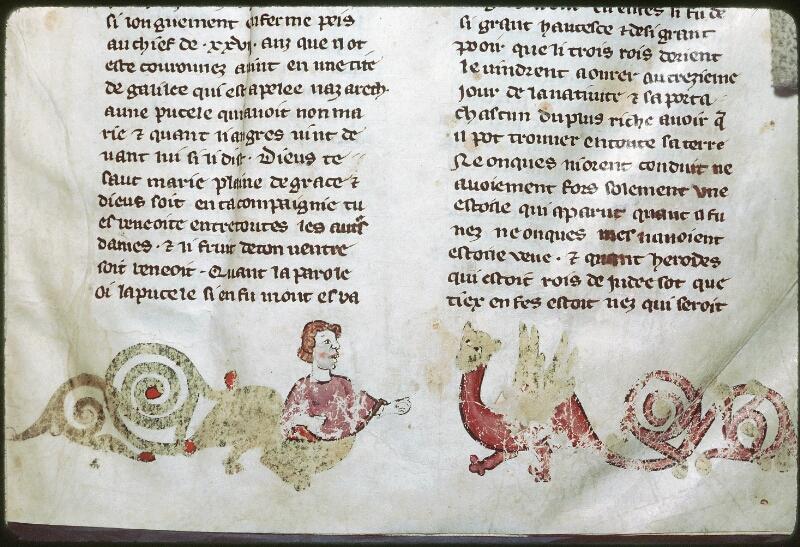 Tours, Bibl. mun., ms. 0951, f. 013