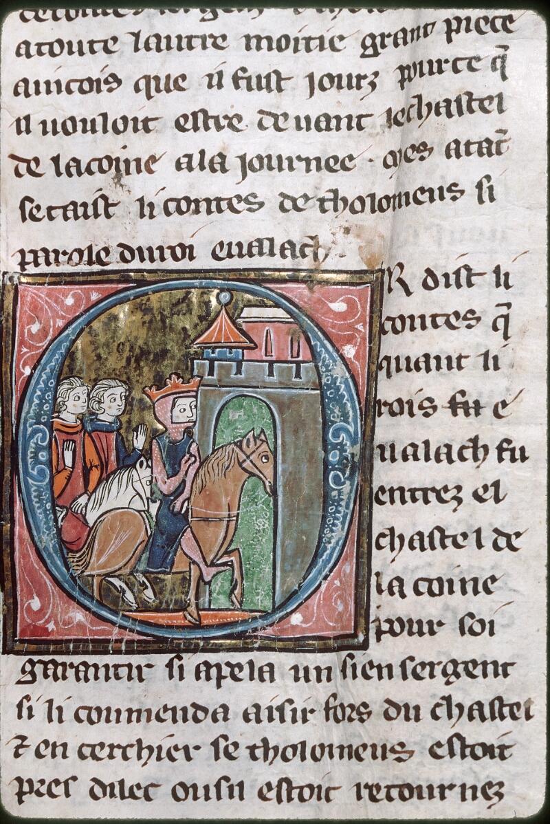 Tours, Bibl. mun., ms. 0951, f. 031