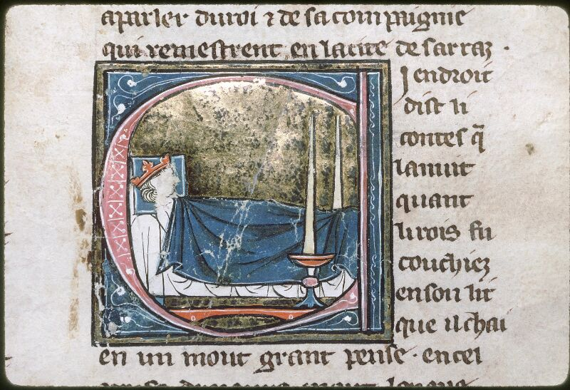 Tours, Bibl. mun., ms. 0951, f. 048