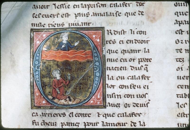 Tours, Bibl. mun., ms. 0951, f. 068v