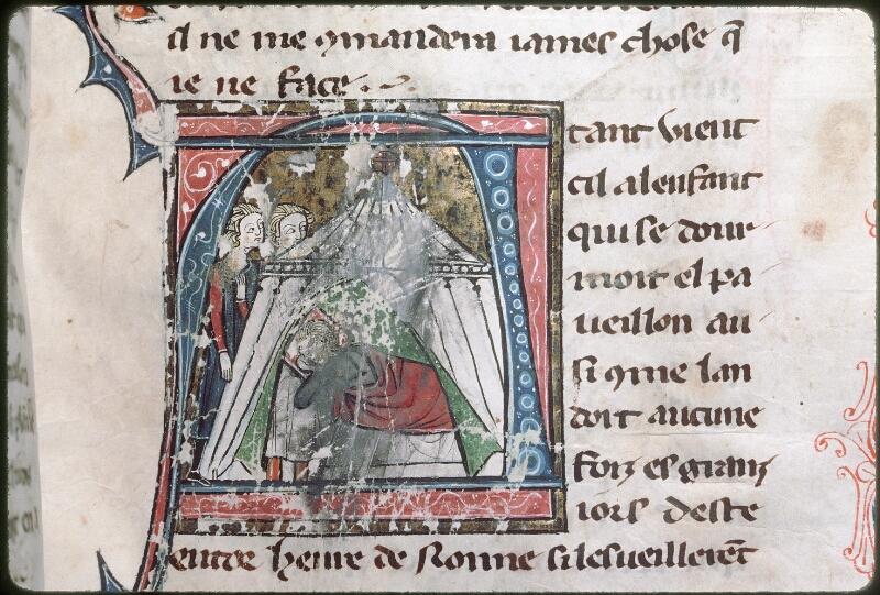 Tours, Bibl. mun., ms. 0951, f. 087