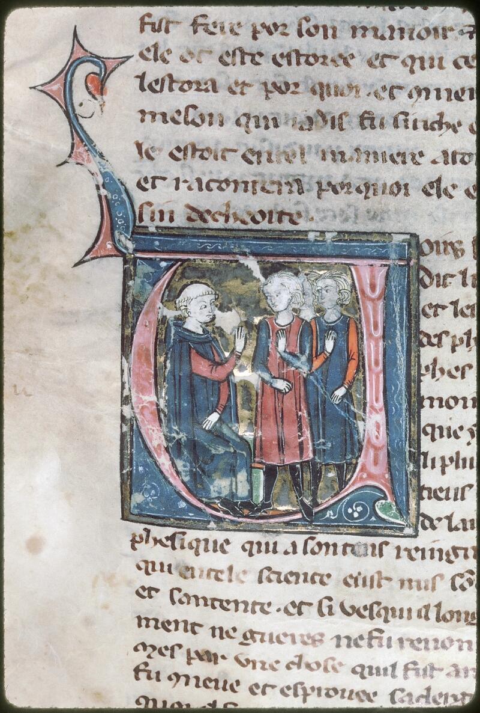 Tours, Bibl. mun., ms. 0951, f. 096v