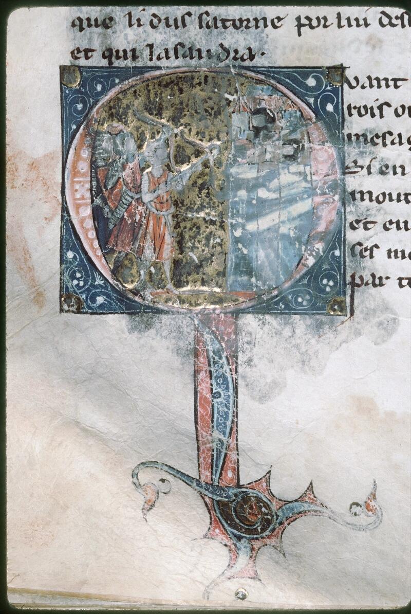 Tours, Bibl. mun., ms. 0951, f. 208v