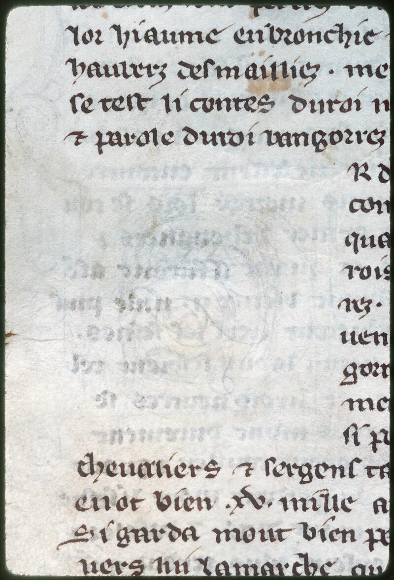 Tours, Bibl. mun., ms. 0951, f. 264v