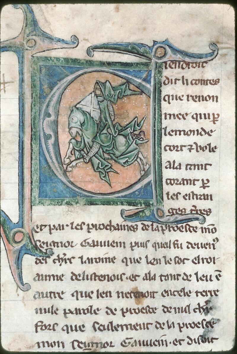 Tours, Bibl. mun., ms. 0951, f. 361
