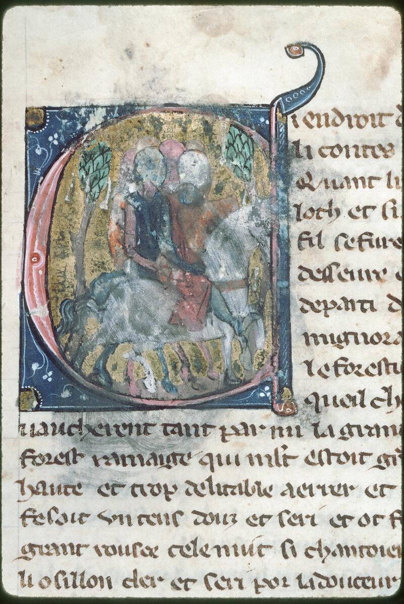 Tours, Bibl. mun., ms. 0951, f. 364