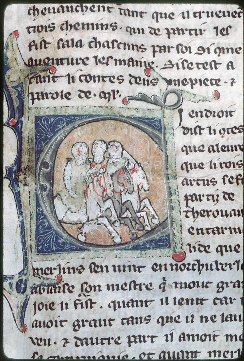 Tours, Bibl. mun., ms. 0951, f. 378