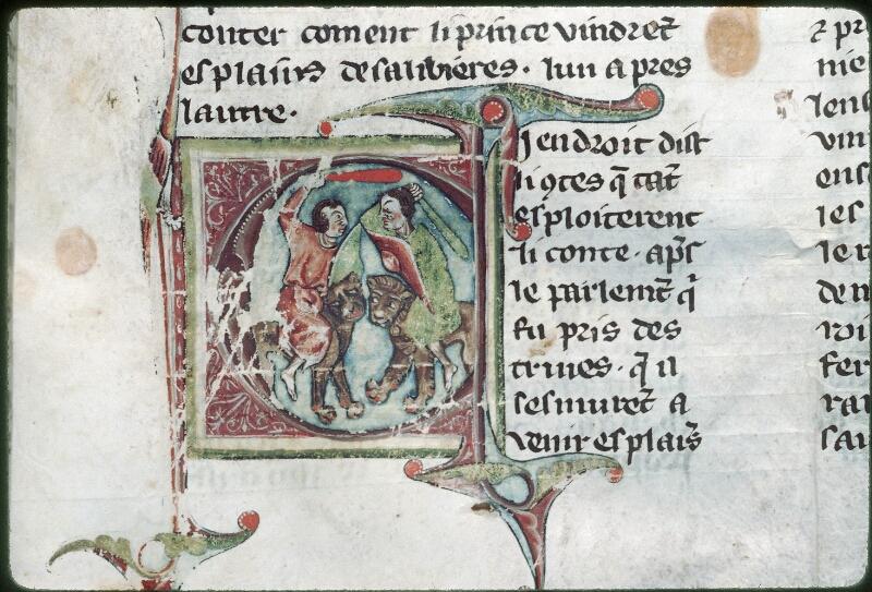 Tours, Bibl. mun., ms. 0951, f. 384