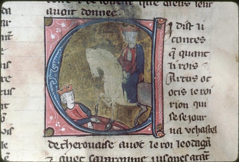 Tours, Bibl. mun., ms. 0951, f. 408v