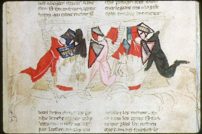 Tours, Bibl. mun., ms. 0953, f. 017