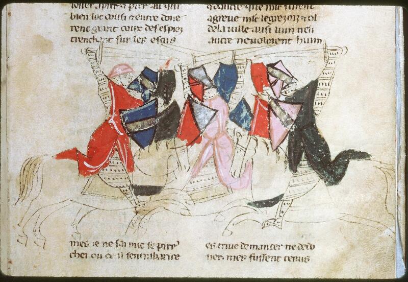 Tours, Bibl. mun., ms. 0953, f. 027